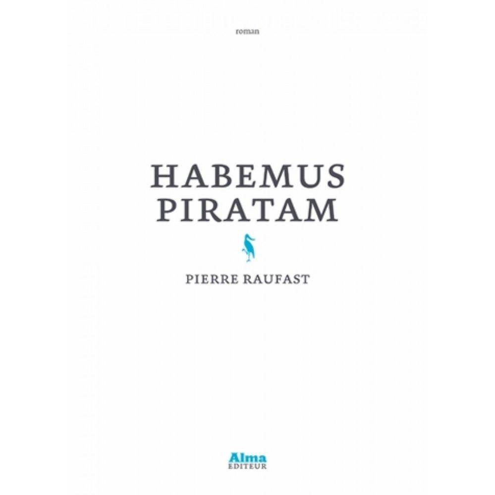 habemus-piratam-9782362792830_0.jpg