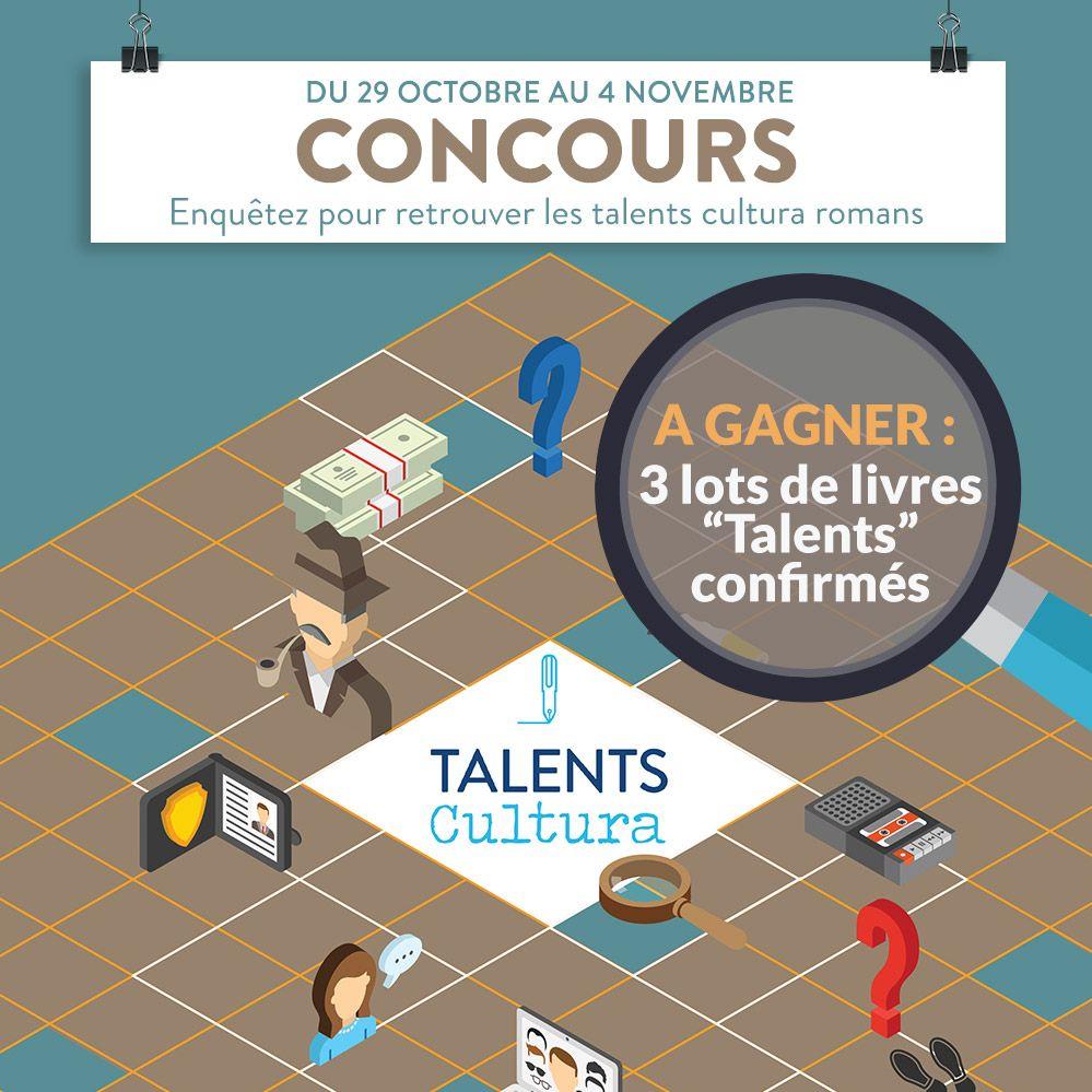 encart_culturalivres_concours_anciens_talents.jpg