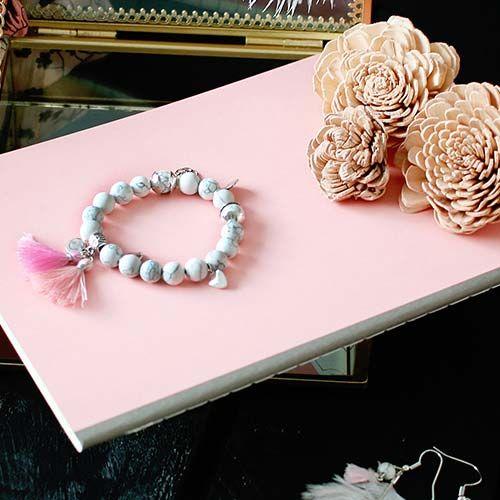 final_bracelet.jpg