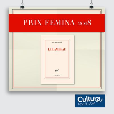 femina_fb.png
