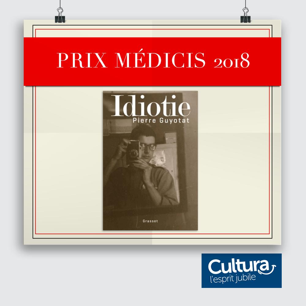 prixmedicis2018_fb.png