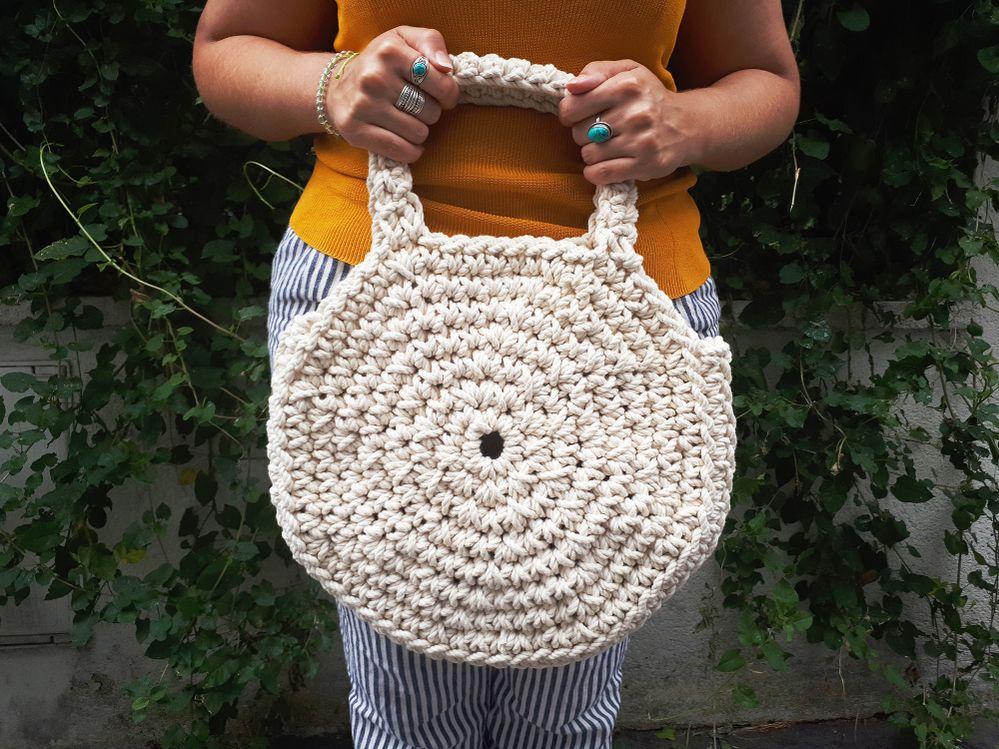 diy-sac-crochet-corde-ete-cactus-and-style.jpg