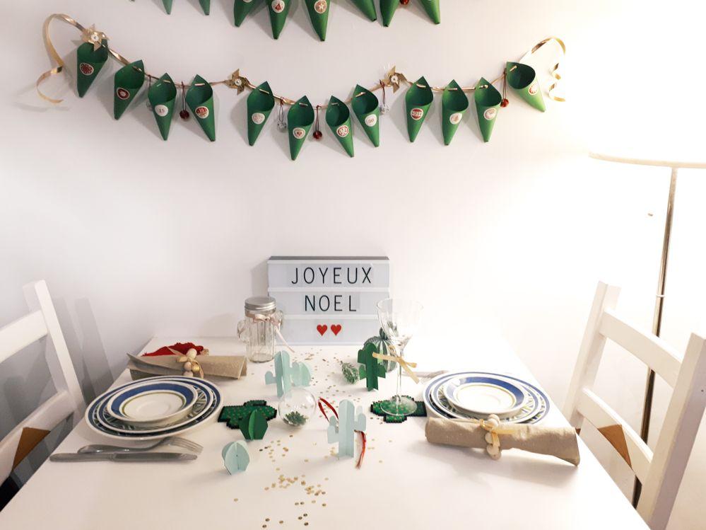 diy-noel-deco-table-cactus-and-style.jpg