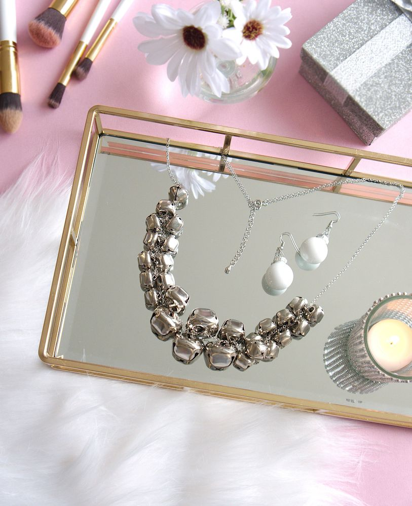 diy-jewels-bijoux-cristina.jpg