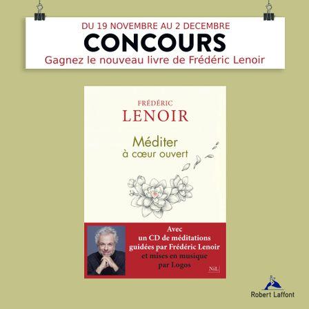 encart_culturalivres_concours_Lenoir.jpg