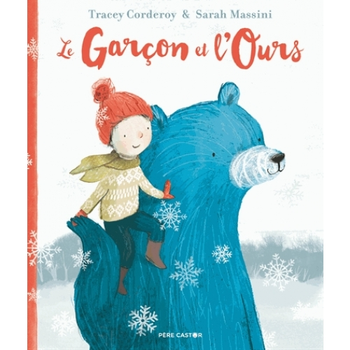 le-garcon-et-l-ours-9782081428775_0.jpg
