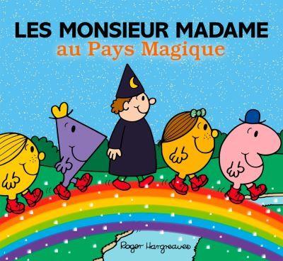 Les-Monsieur-Madame-au-Pays-Magique.jpg