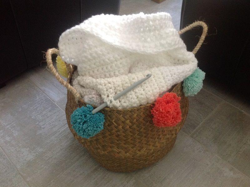 plaid crochet.jpg