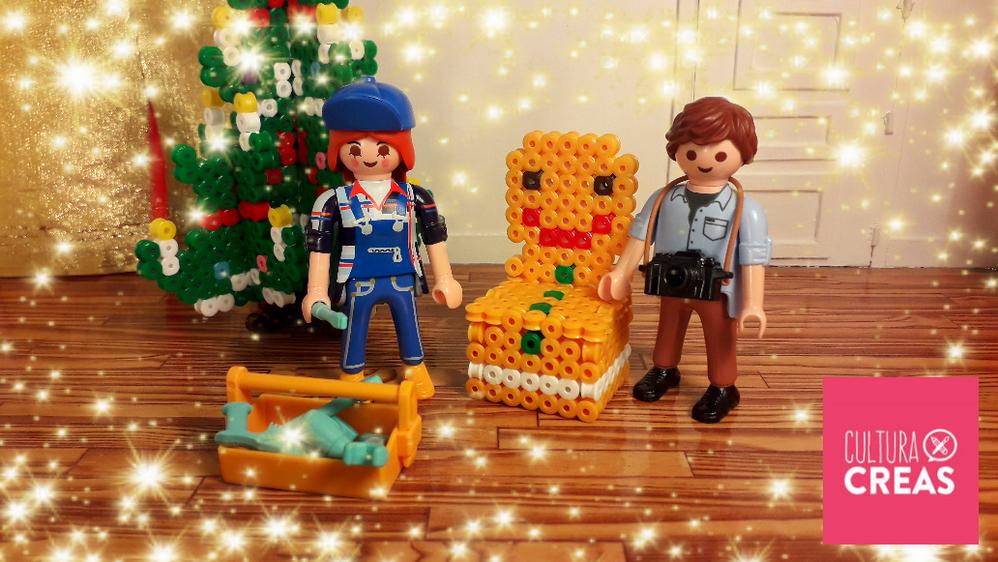 fauteuil gingerbreadman couv.png