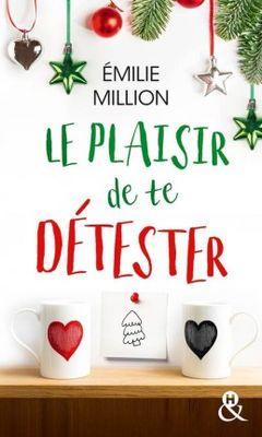le-plaisir-de-te-detester-1097011-264-432.jpg