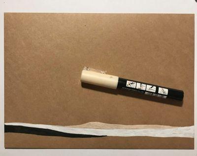 MAIL ART JUNGLE1.jpg