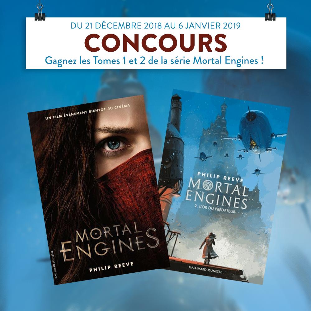 encart_culturalivres_mortal-engines.png
