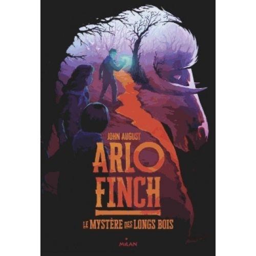 arlo-finch-tome-01-9782745997524_0.jpg