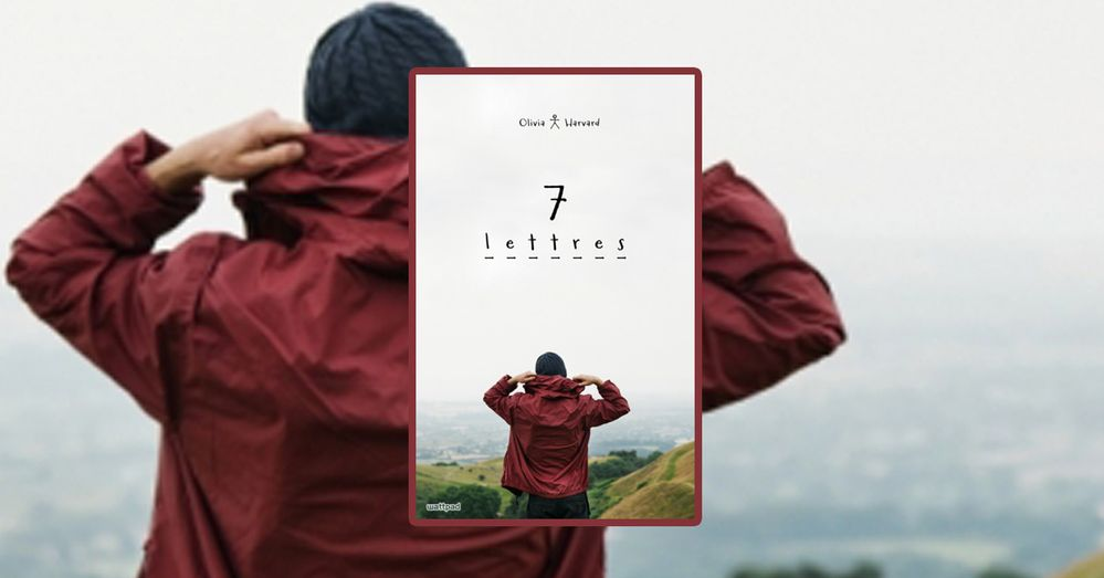 7livres.jpg