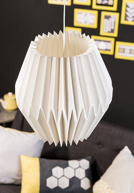 abat-jour-origami (1).jpg