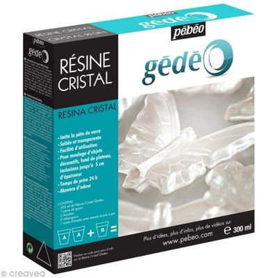 resine-gedeo-kit-cristal-300-ml-p.jpg