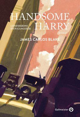 Handsome Harry.jpg