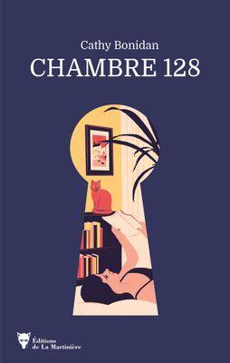 Chambre 128.jpg