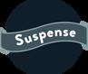 suspense-picto2.png