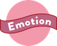 picto-emotion3.png
