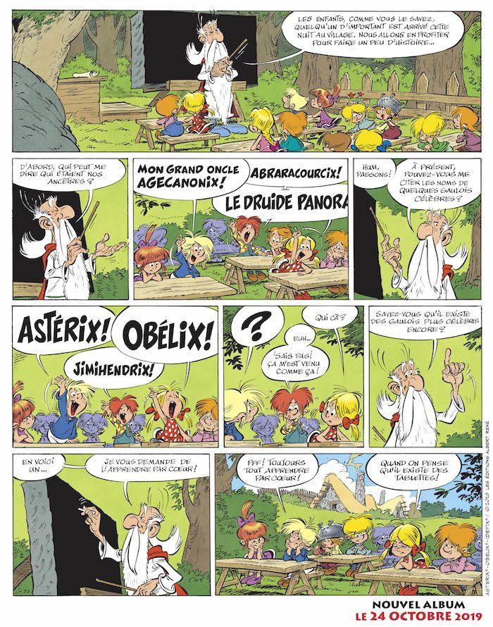 asterix obelix planche album 2019.jpg