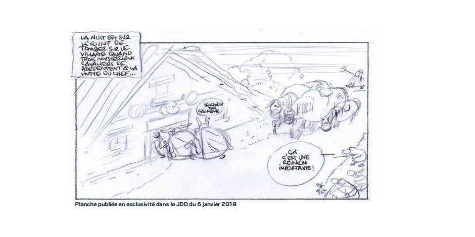 Asterix-voici-la-premiere-case-du-prochain-album.jpg