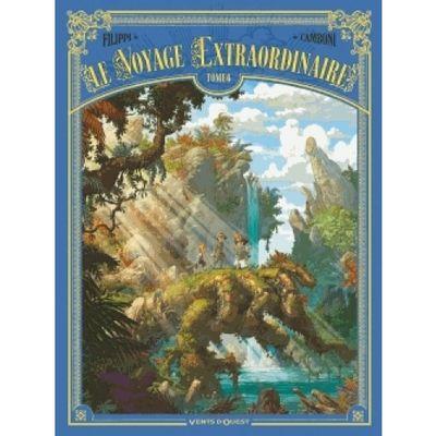 le-voyage-extraordinaire-tome-6-le-voyage-extraordinaire-9782749308265_0.jpg