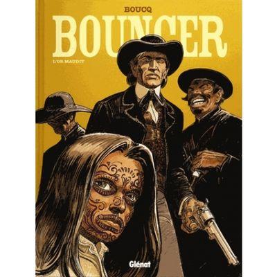 bouncer-tome-10-l-or-maudit-9782344009604_0.jpg