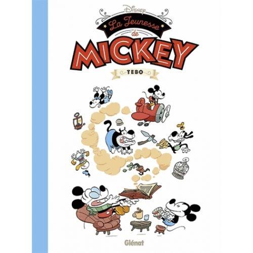 la-jeunesse-de-mickey-9782344014288_0.jpg