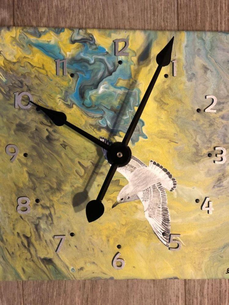 horloge mouette.jpg