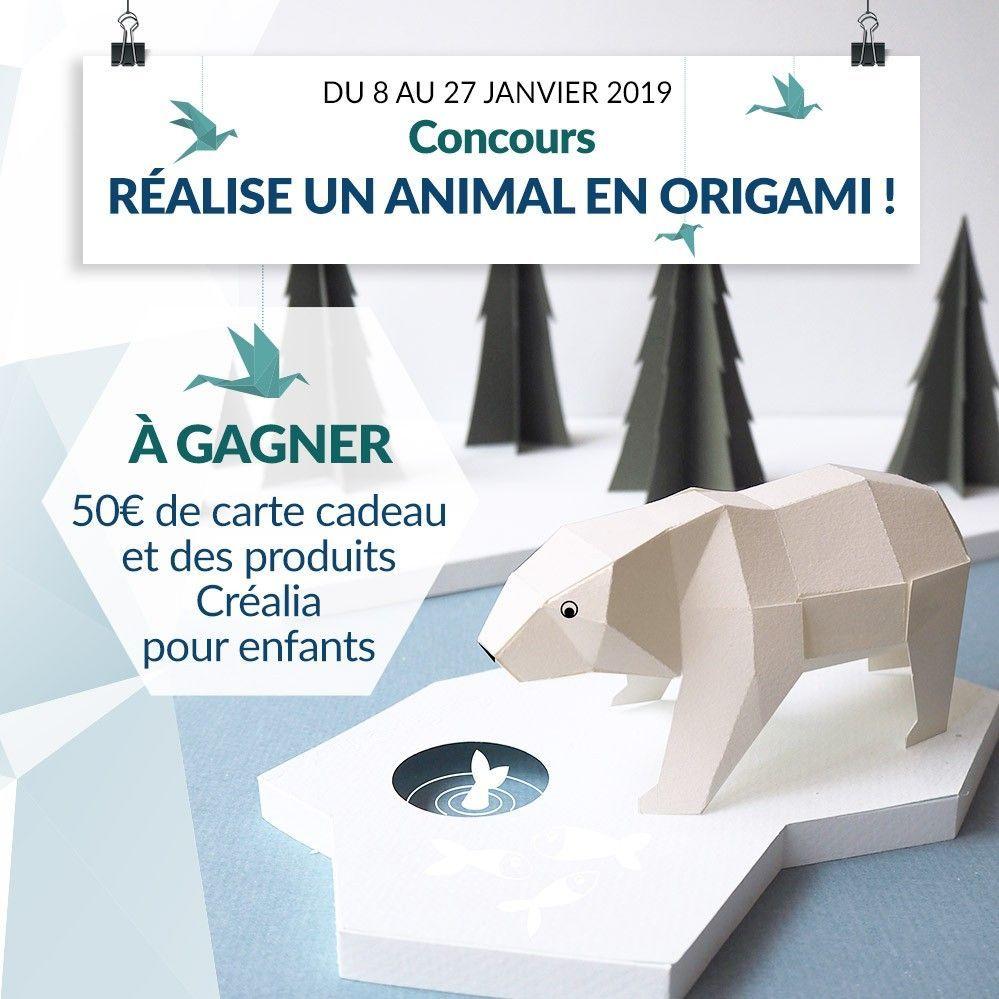 encart_culturacreas_concours_origami.jpg