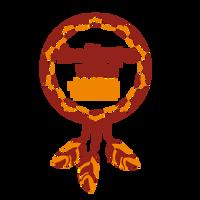 logo_anntrapreves_fond_transparent.png