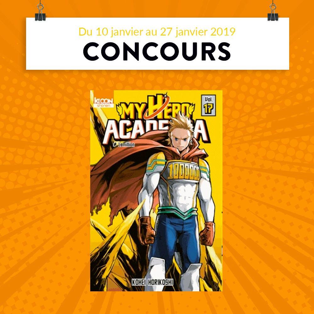 encart_culturalivres_concours_Manga.jpg