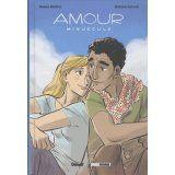 amour-minuscule-9782344028520_0.jpg