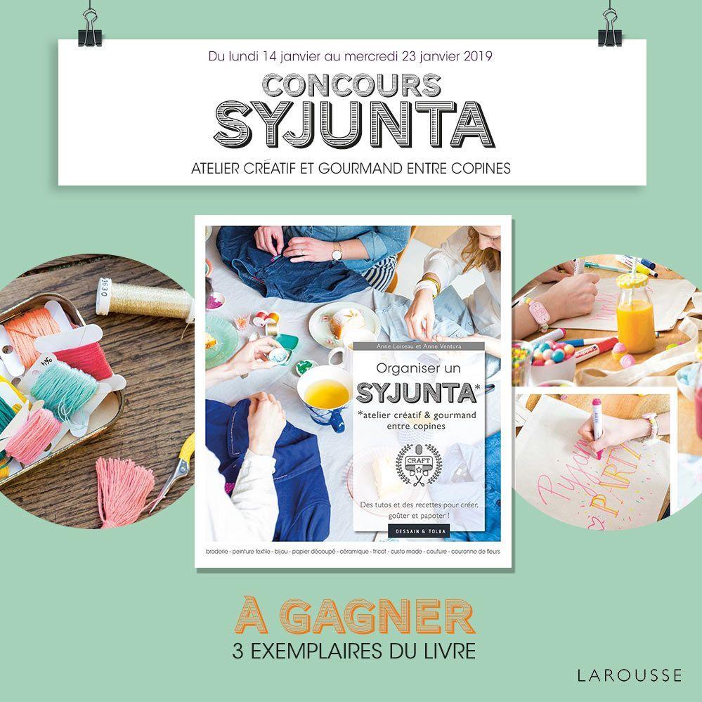 encart_concours_culturaCreas---Syjunta-ok.jpg