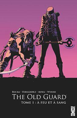 old guard.jpg