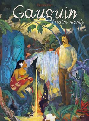 Gauguin-l'autre monde.jpg