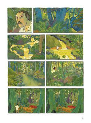 Gauguin-l'autre monde 2.jpg