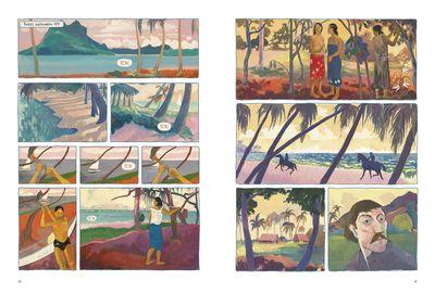 Gauguin-l'autre monde 3.jpg