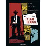 tyler-cross-9782205070064_0.jpg