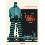 tyler-cross-tome-2-9782205072853_0.jpg