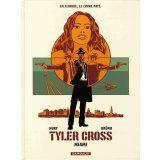 tyler-cross-tome-3-miami-9782205077032_0.jpg