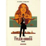 tyler-cross-tome-3-miami-9782205077032_0.jpg