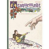 traquemage-tome-3-entre-l-espoir-et-le-fromage-9782413013013_0.jpg