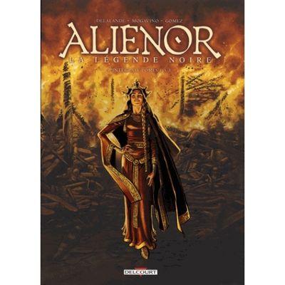 reines-de-sang-alienor-la-legende-noire-integrale-t01-a-03-9782413010579_0.jpg