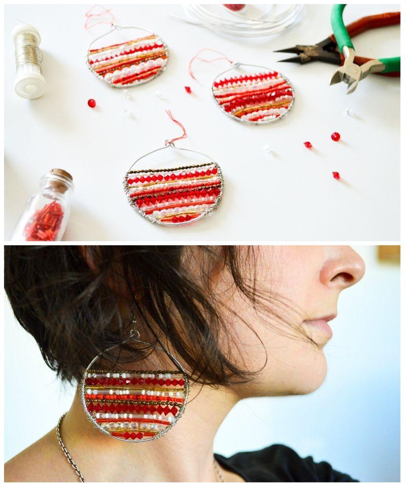 Bijoux de sapin DIY.jpg