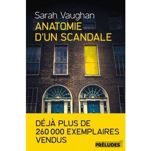 anatomie-d-un-scandale-9782253107941_0.jpg