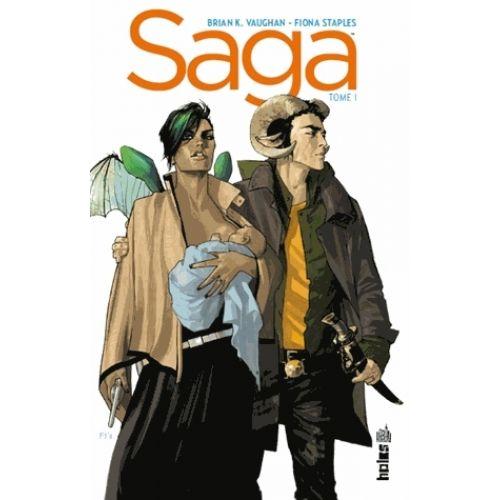 saga-tome-1-9782365772013_0.jpg