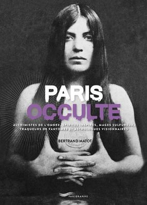 Paris-occulte.jpg