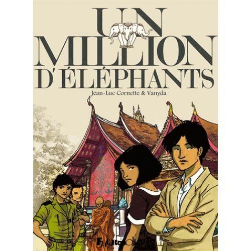 cornettejean-luc-unmilliond-elephants-9782754810777_0.jpg